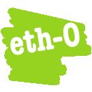 eth-0 logo